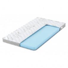 Light Foam H10